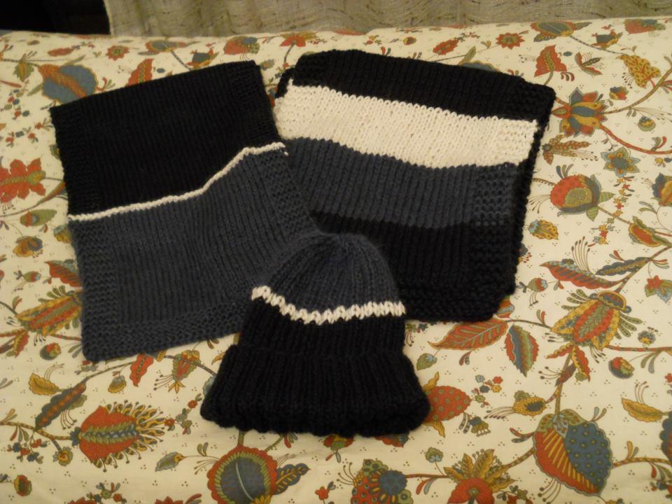 sciarpe-e-capellino