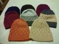 altri-cappellini