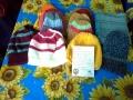 cappellini-colorati