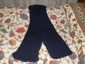 sciarpa-blu