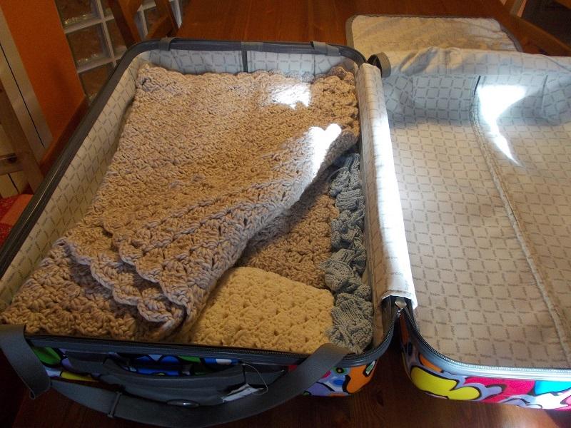 la valigia di Renza 1