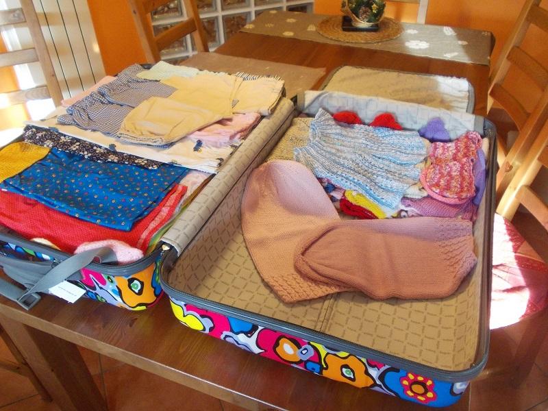 la valigia di renza 5