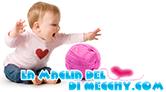 La Maglia del cuore di Megghy.com