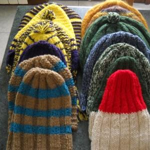 cappellini 2