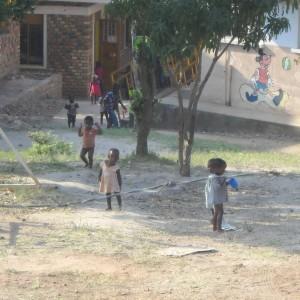 5 - Orfanotrofio