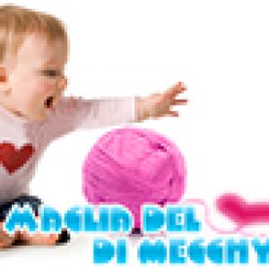 Associazione La Maglia del cuore di megghy.com